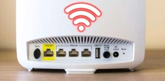 WPA3 now protects your WiFi network from two new types of attacks
