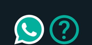 WhatsApp Beta for Android starts testing its new technical support chat