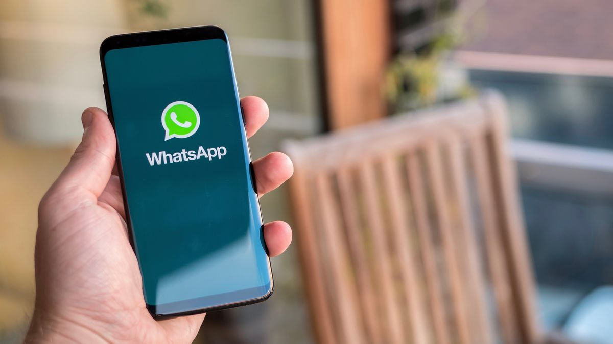 WhatsApp is already testing messages that disappear within 24 hours