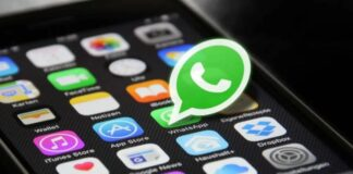 WhatsApp will allow speeding up audio notes to listen to them faster