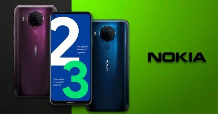 Which Android mobiles update the most and the fastest? Nokia takes the lead