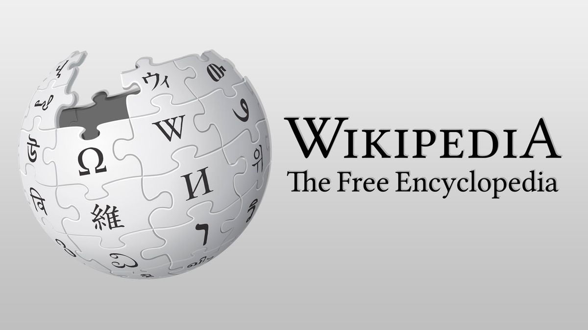 Wikimedia to launch paid service for companies using Wikipedia data