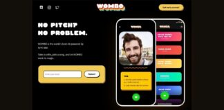 How to download Wombo AI app for free on Android and iOS?