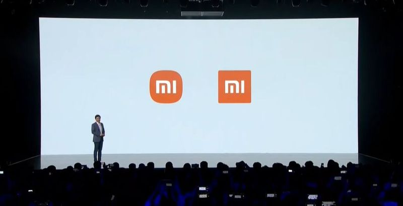 Xiaomi unveils new visual identity in line with its brand purpose