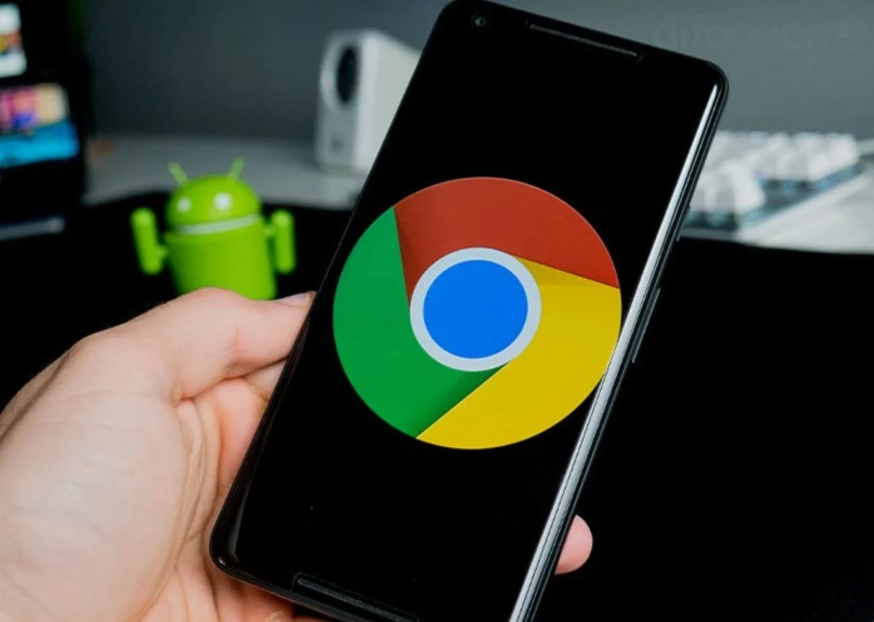 Google Chrome 89 for Android will start 13% faster and consume less memory