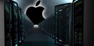 How to download all the data Apple keeps about you?