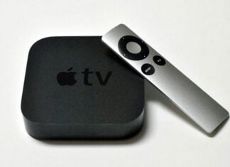 YouTube ends support for 3rd generation Apple TV app