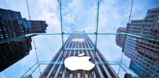 US judge certifies class action against Apple over butterfly keyboards