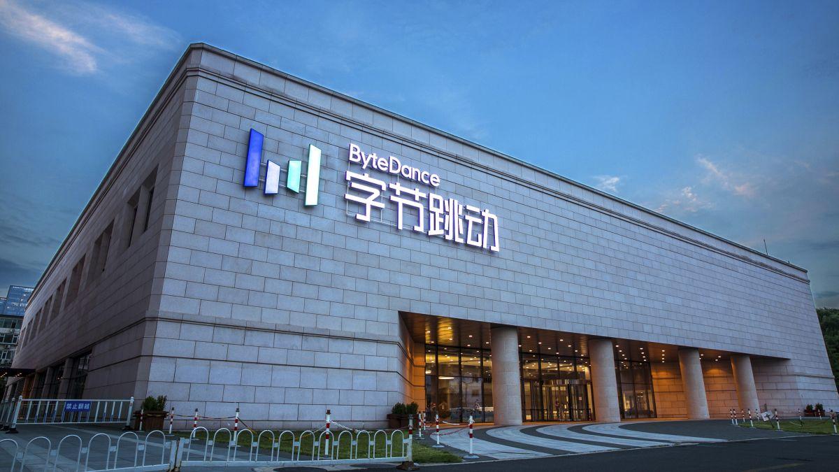 ByteDance buys Mobile Legends developer studio Moonton for $4B