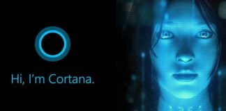 Microsoft ends support for Cortana on Android and iOS forever