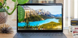 Chrome OS has a new feature called Phone Hub to link Android devices to Chromebooks easily