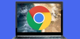 How to import passwords in Google Chrome?
