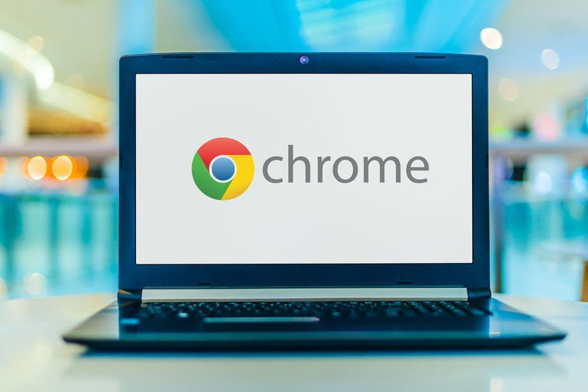 Google is introducing Live Caption feature for Chrome browser