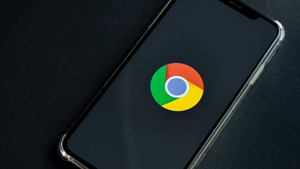 How to disable the website notifications in Chrome for Android?