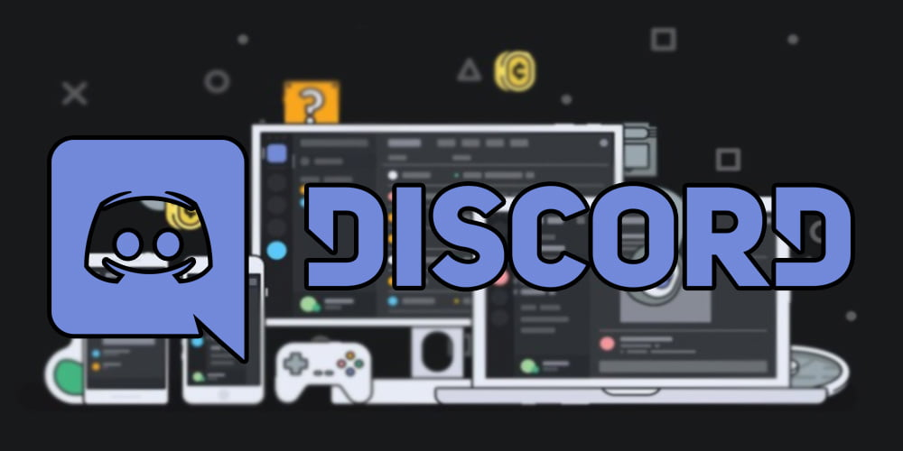 What is the Discord ID and how to find it?