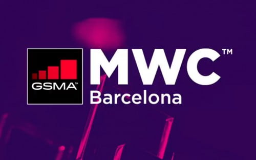Ericsson will not attend MWC 2021 in Barcelona due to COVID-19
