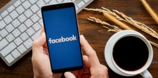Facebook is updating news feed and giving users more control over the content