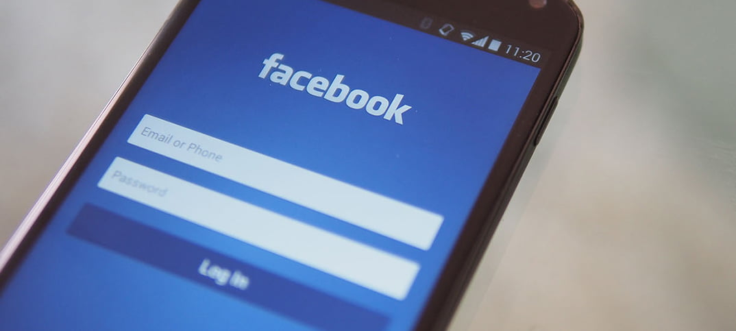 How to see everything you've done on Facebook using Activity Log?
