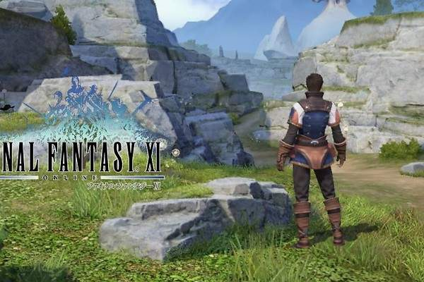 Final Fantasy XI Mobile Reboot has been canceled