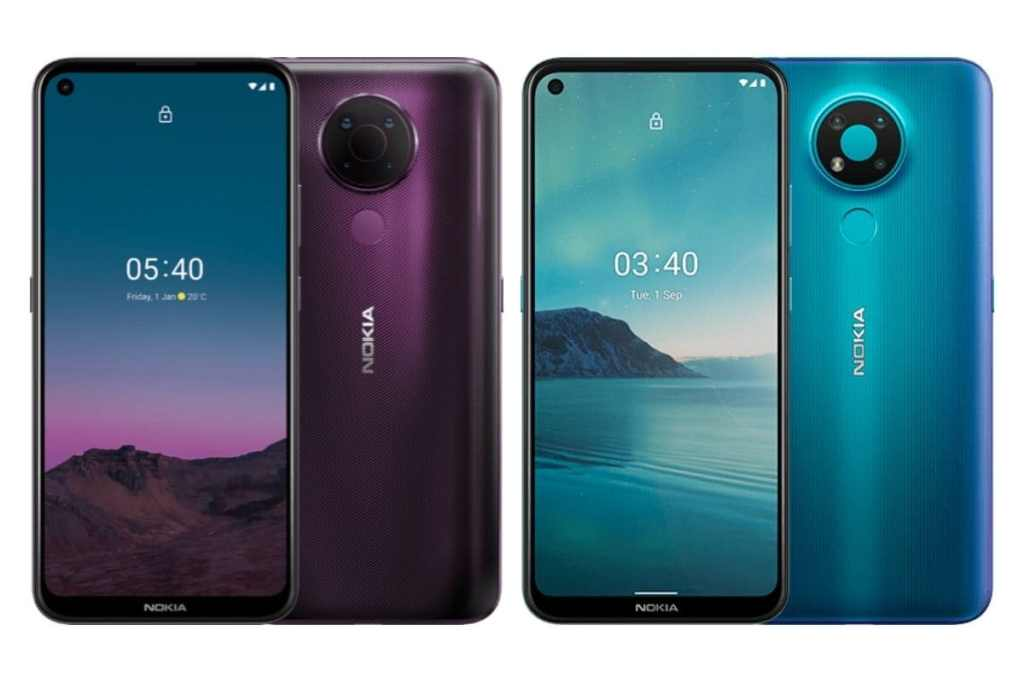 Nokia G10 is coming with Helio P22 processor and Android 11: Expected specs, price and release date