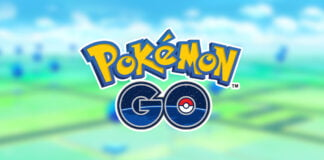 Pokémon GO will offer rewards if you invite someone to the game