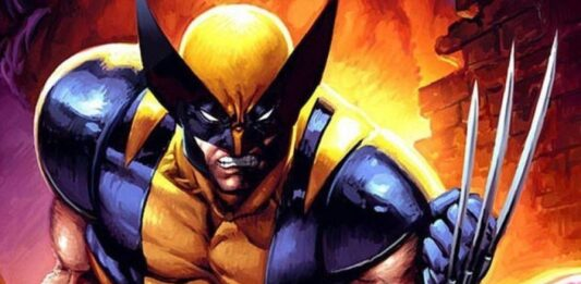 "Google is working on a secret superhuman hearing project called ""Wolverine"""