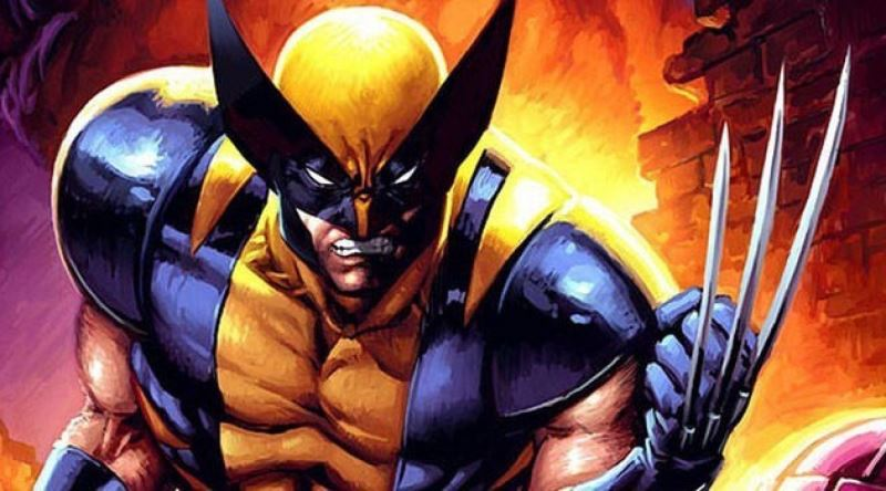 """Google is working on a secret superhuman hearing project called """"Wolverine"""""""