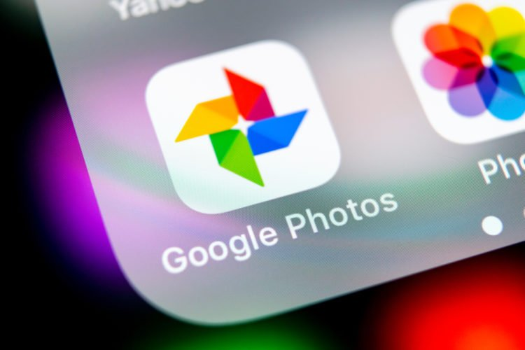 Google Photos launches a new video editor with improved editing features
