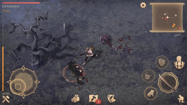 Best multiplayer survival mobile games for Android