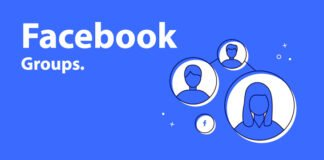 Facebook is making changes to keep its groups safe