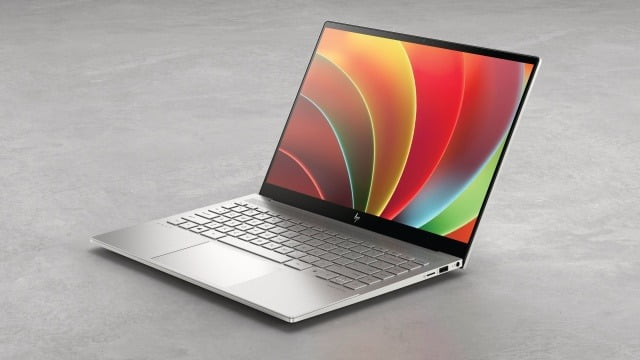 HP shows Envy 2021 laptops with AMD and Intel options: Specs, price and release date