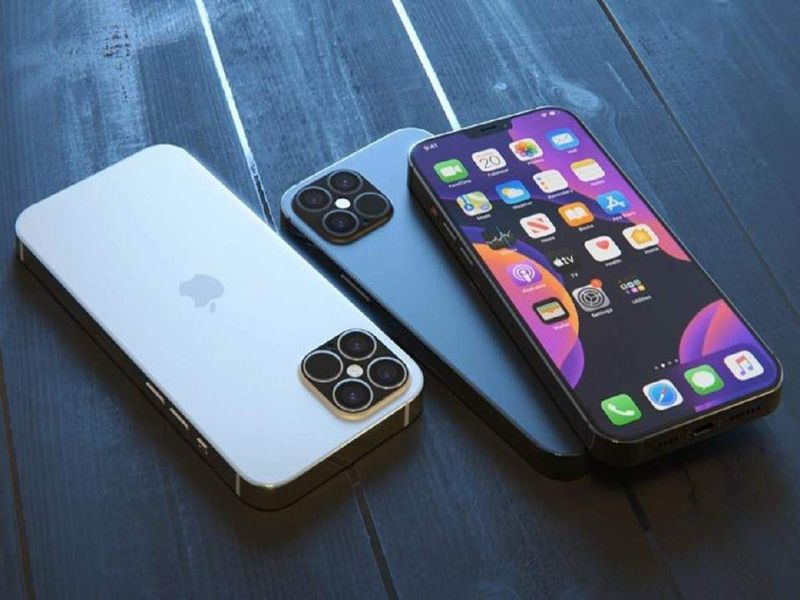 iPhone 12 could become the most successful iPhone in history