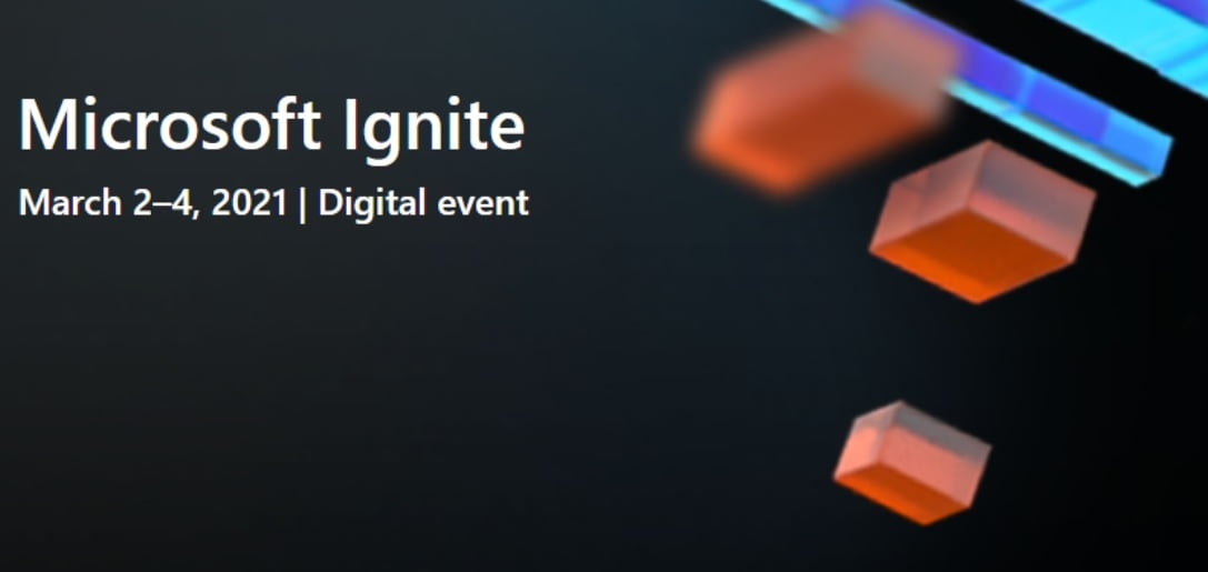 The most important news for companies announced at Microsoft Ignite 2021