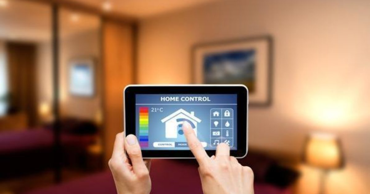 How and what can the mobile infrared port be used for?