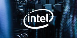 Intel is going to manufacture ARM and RISC-V chips for other companies