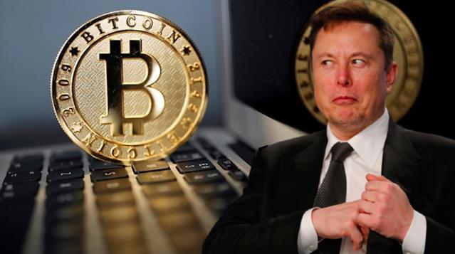 Elon Musk confirmed: It is possible to buy Tesla cars with Bitcoin