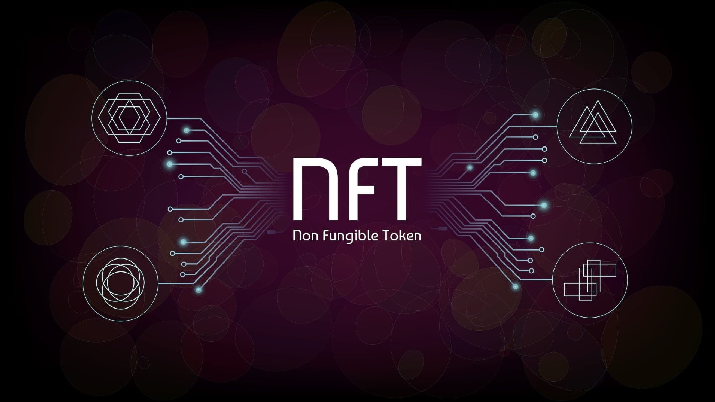 Explained: How to create an NFT using Rarible or OpenSea?