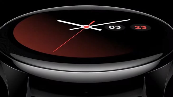 OnePlus Watch promises 14-day battery: Specs, price and release date