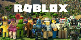 Roblox goes public: Indie game developers turned into a company worth $30B