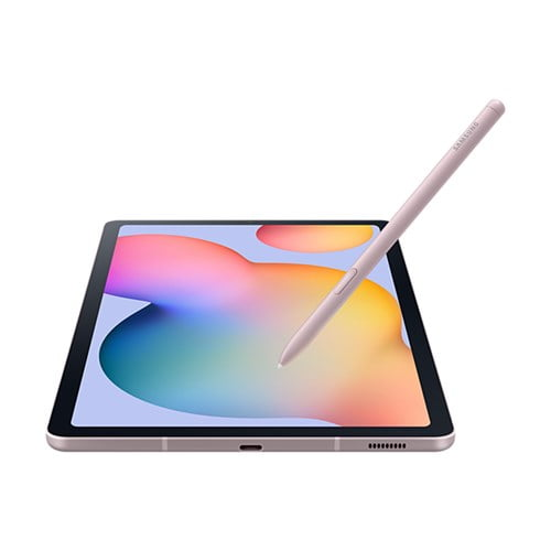 Samsung Galaxy Tab S6 Lite receives Android 11 with One UI 3.1 and DeX Mode
