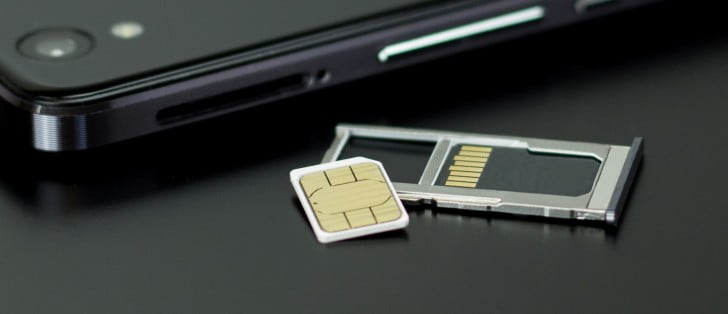 How to learn what size microSD does a smartphone accept?