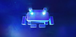 Space Invaders will return as a mobile game with augmented reality