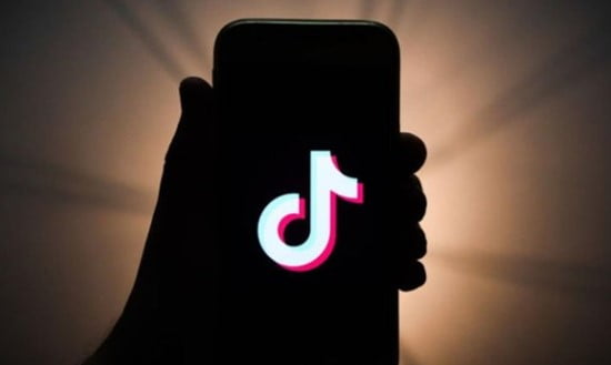 TikTok bots: How to use them and which ones are the best?