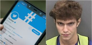 The teenager who hacked Twitter to steal Bitcoins sentenced to 3 years in prison