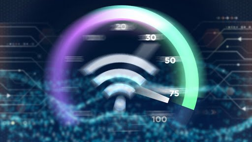 Wi-Fi Optimized Connectivity certification will enable faster connection