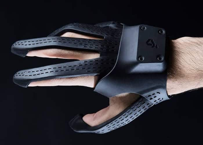 Best virtual reality gloves are here: We give you 6 options