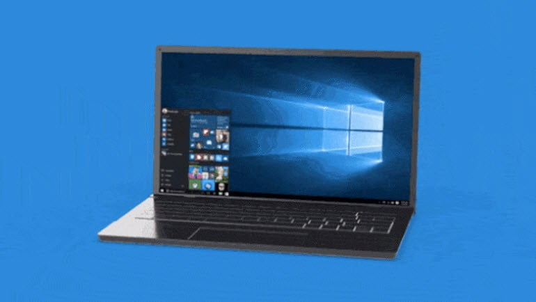 Microsoft has started force installing Windows 10 20H2 update