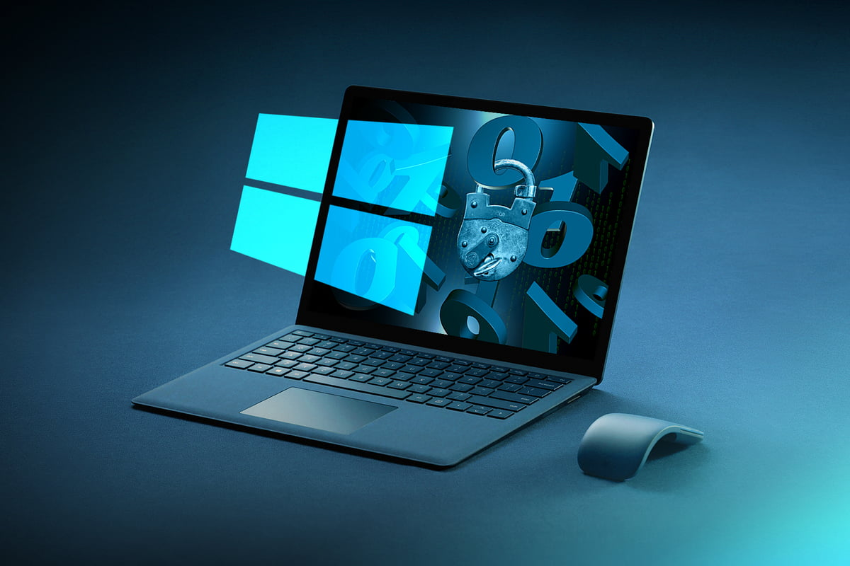 New Insider Preview build 21337 shows the new features of Windows 10 21H2