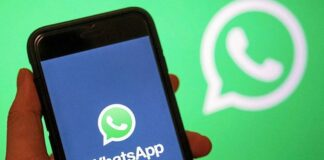 WhatsApp app will no longer be supported on iPhones with iOS 9