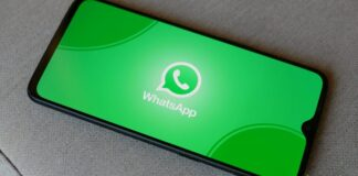 WhatsApp will let you view Instagram Reels videos without leaving the app
